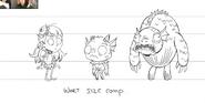 RWP 263 Wurt animation size comp final