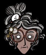 Wanda Head