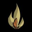 Ícone da Luz (Icon Light)