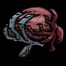 Stolen Heart Icon