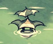 Dumbrellaoldglitch