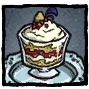 Trifle Profile Icon