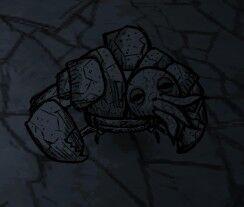 Rock lobster eating flint.jpg