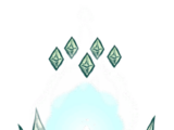 Enlightened Crown
