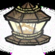 Deck Illuminator Build