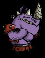 Rhinobro2