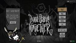 Dont Starve Together Menu antes.jpg