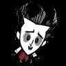 Laugh Emote Icon