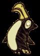80px-Penguin.png