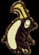 80px-Penguin
