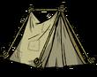 Campingzelt.png