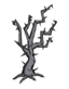 Stacheliger Baum.png