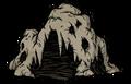 Batiliskenhöhle