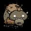 Babybüffel.png