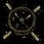 Seefahrt-Tab