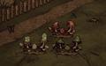 Pilzfarmen