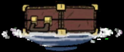 Strohhut