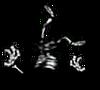 Skelett 5