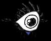 Kleinvogel