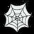 Spinnenfaden.png
