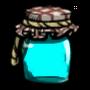 Einweckglastausch-Tab