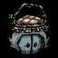 Köderbox