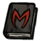 Icon Schatten.png