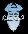 Piratengeist