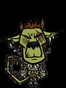 Wortox-Skin Survivor.png