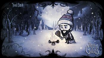 Winter Teaser.png