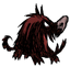 Roter Hund.png