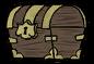 Rương