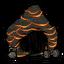Hang Bồ Câu Rồng