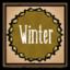 Зима настройка.png