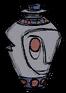 Relic Vase