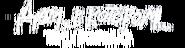 Domwordmark