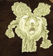 Dontstarve steam 2013-07-10 14-55-14-095