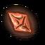 Enlightened Crown Shard (Red)