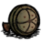 Seed Pod.png