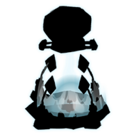 Rot silhouette beta 5.png