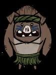 Свин-страж.png