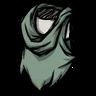 Grove Sentinel Tunic скин