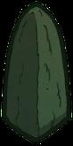 Конус