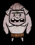 Свин.png