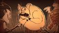 Trailer DST Pig