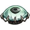 Glass Eyebrella Icon