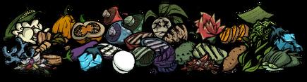 Vegetables General.png