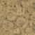 Guano Turf