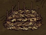 Speedy farm plot 2