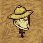 Chapeau d'apiculteur Maxwell.png